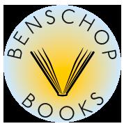 Benschop Books