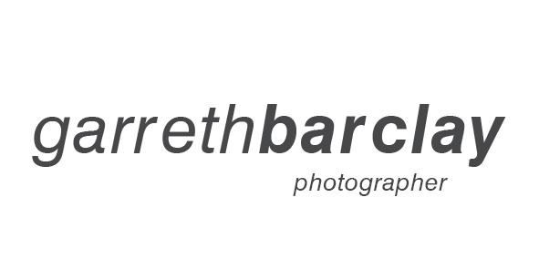 Garreth Barclay
