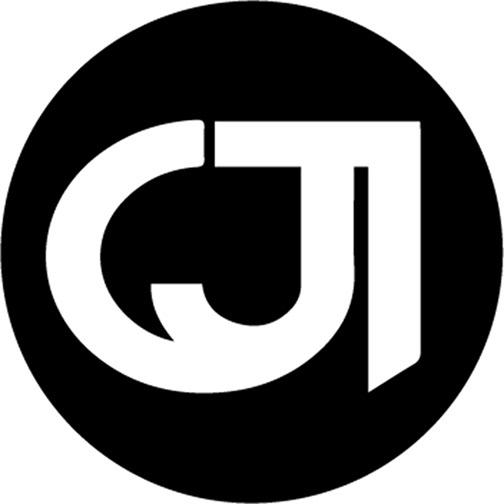 CJL Design Co.