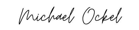 Michael Ockel