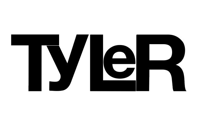 Tyler Jimenez