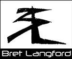 Bret Langford