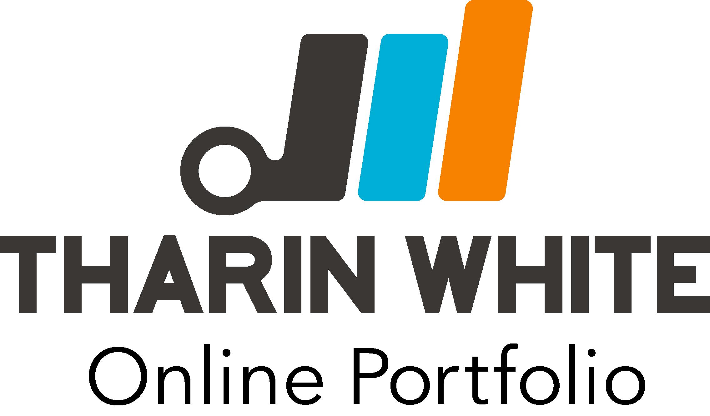 Tharin White