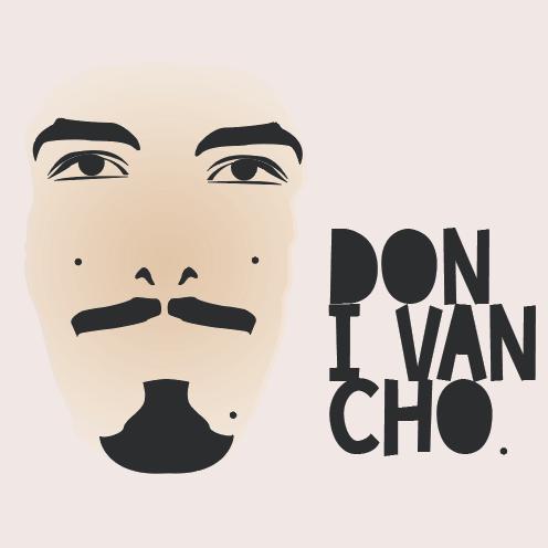 DON IVANCHO