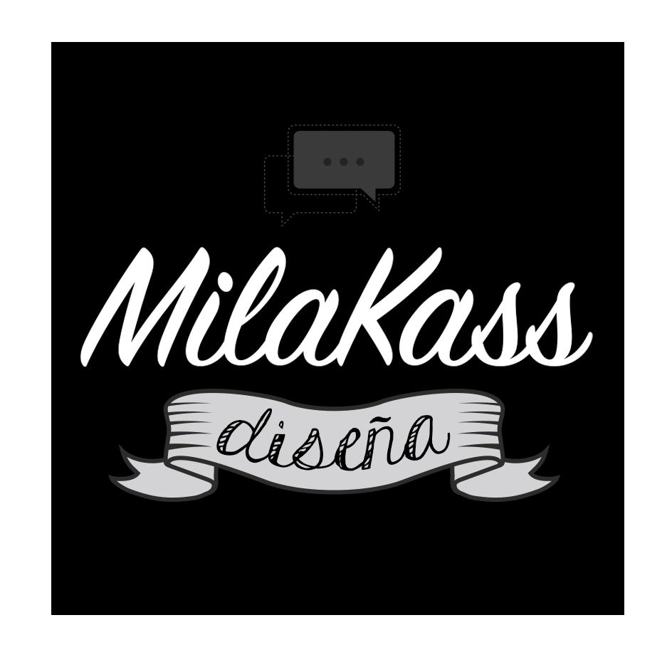 Milagros Kassapian