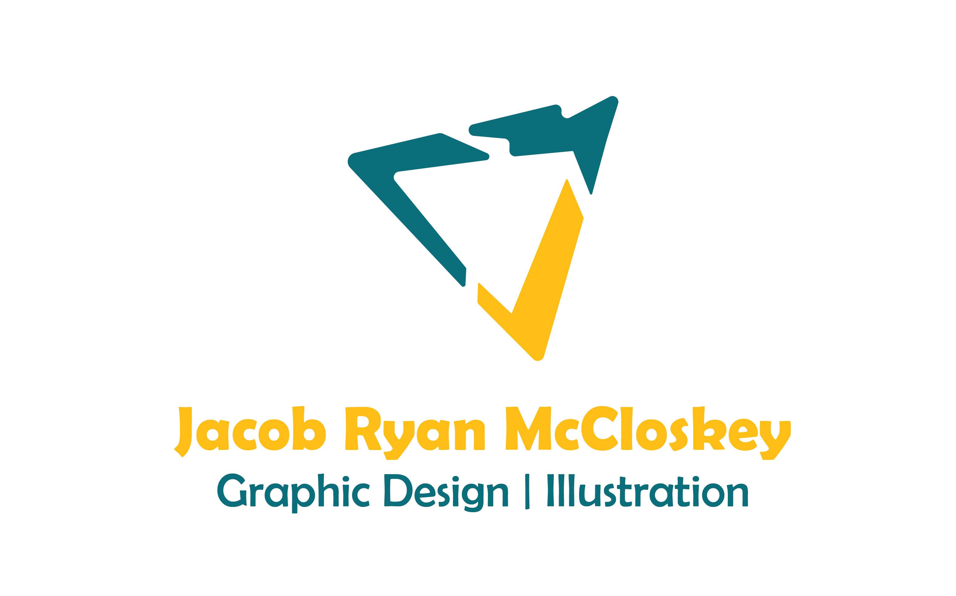 Jacob McCloskey