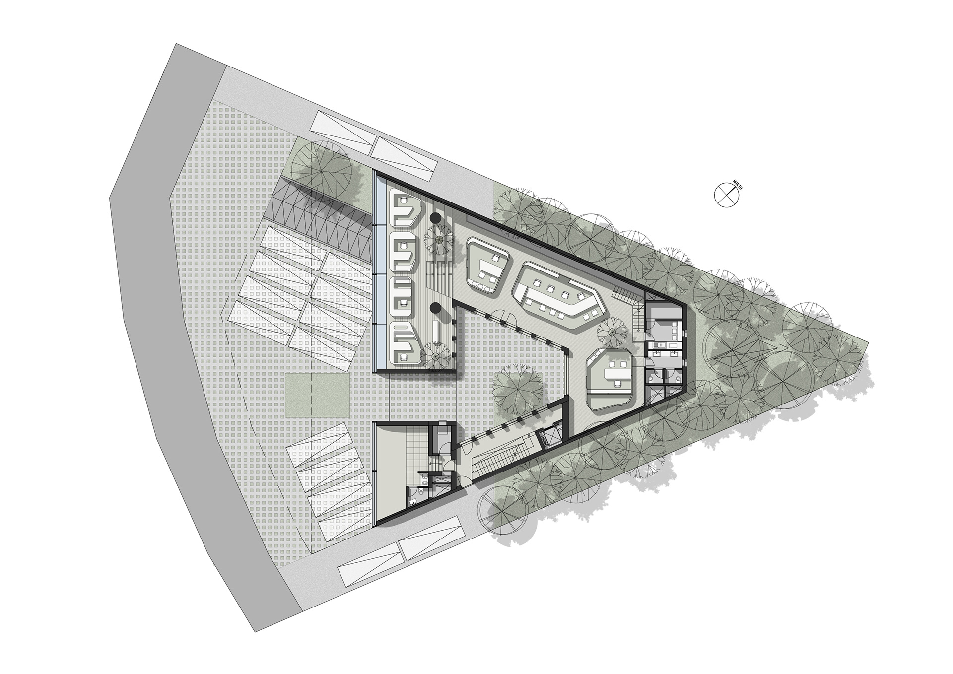 Photo House Of Representatives Floor Plan Images