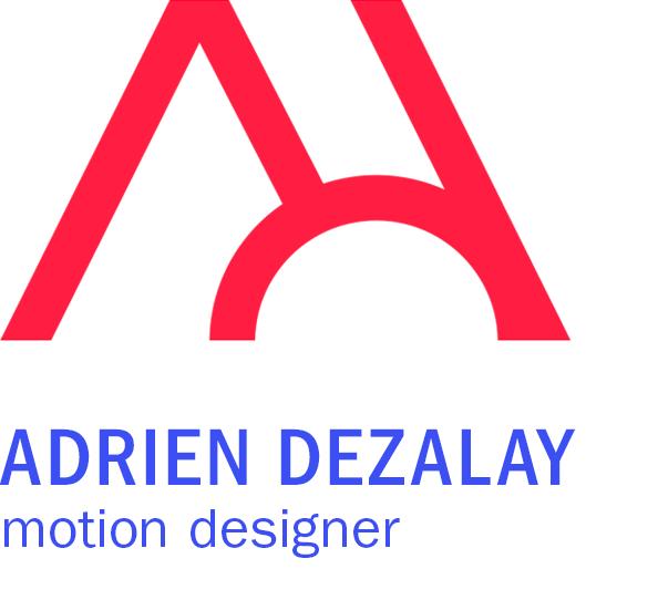Adrien Dezalay