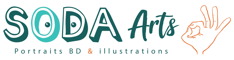 SODA Arts