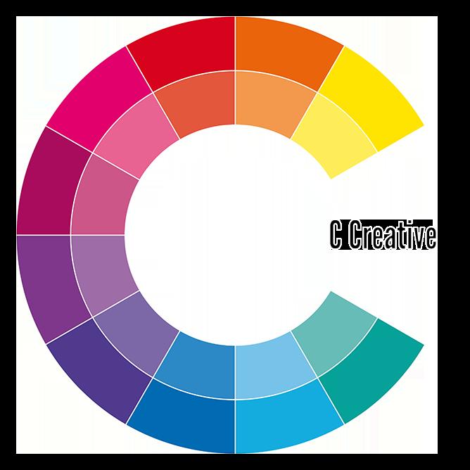 C-Creative