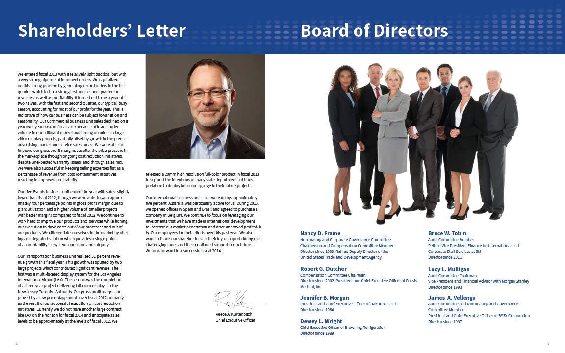 Morgan Stanley Board Of Directors Compensation