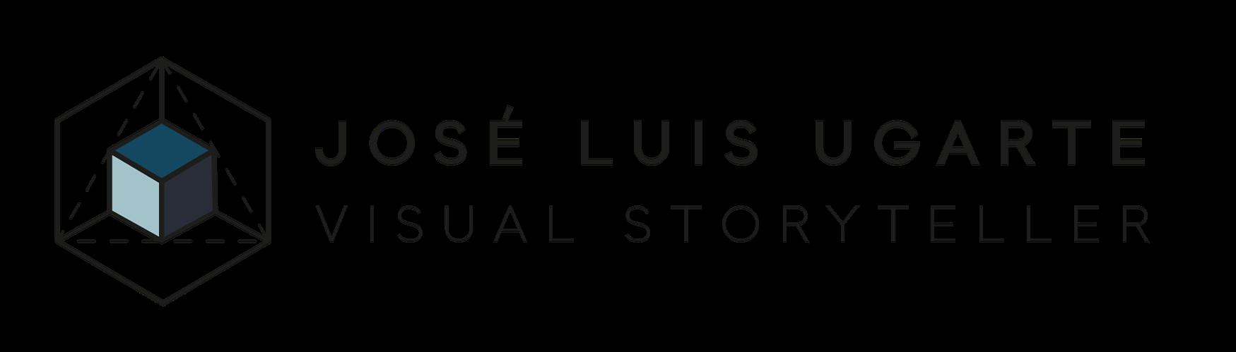 Jose Luis Ugarte