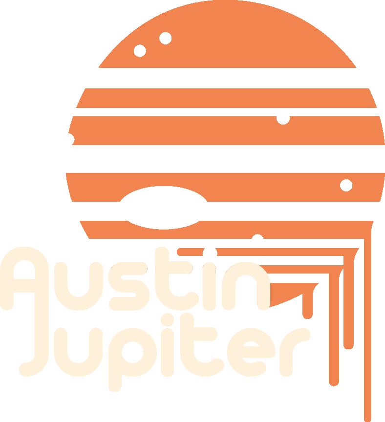 Austin Jupiter
