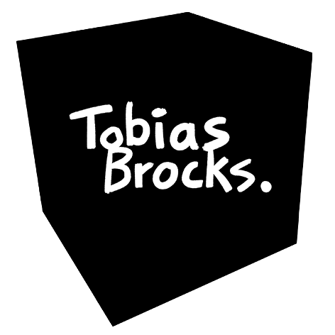 Tobias Brocks