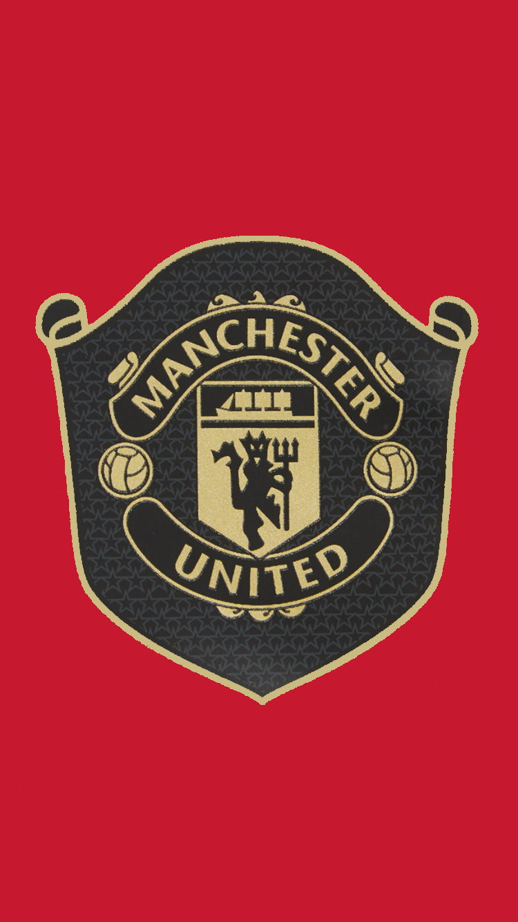 Tiarnan Hatchell Manchester United Squad Wallpapers