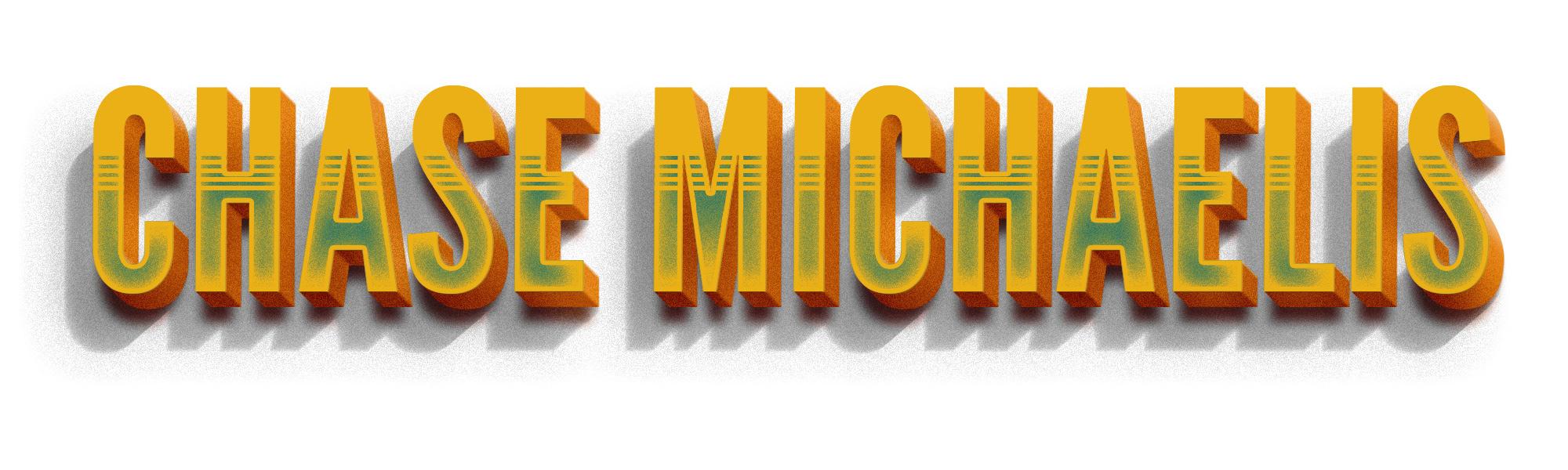 Chase Michaelis