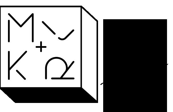 Maly Krasota Design