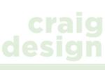 Craig Design