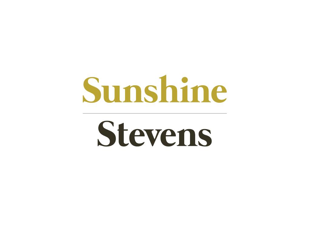 sunshine stevens