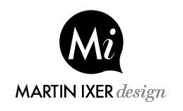 Martin Ixer