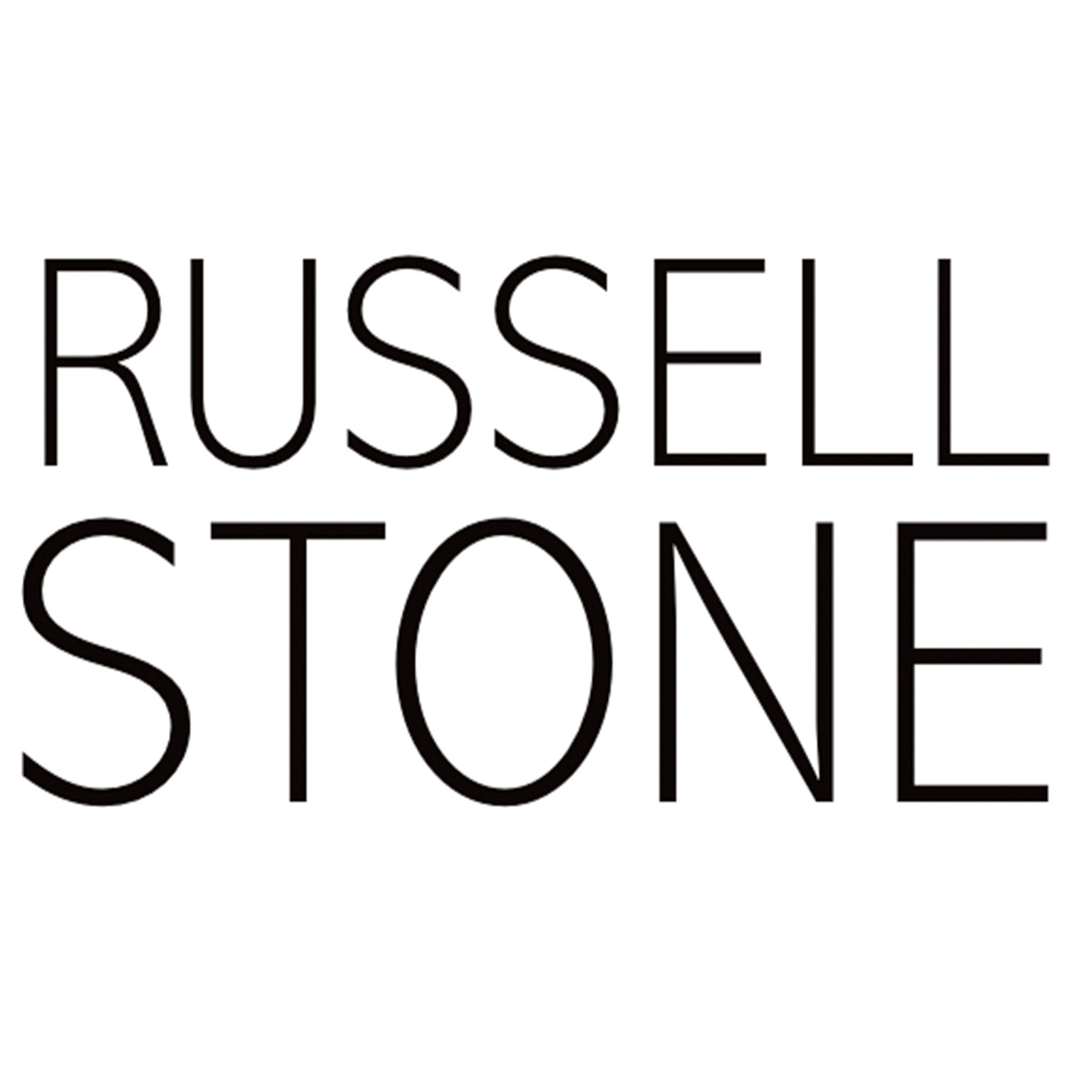 Russell Stone