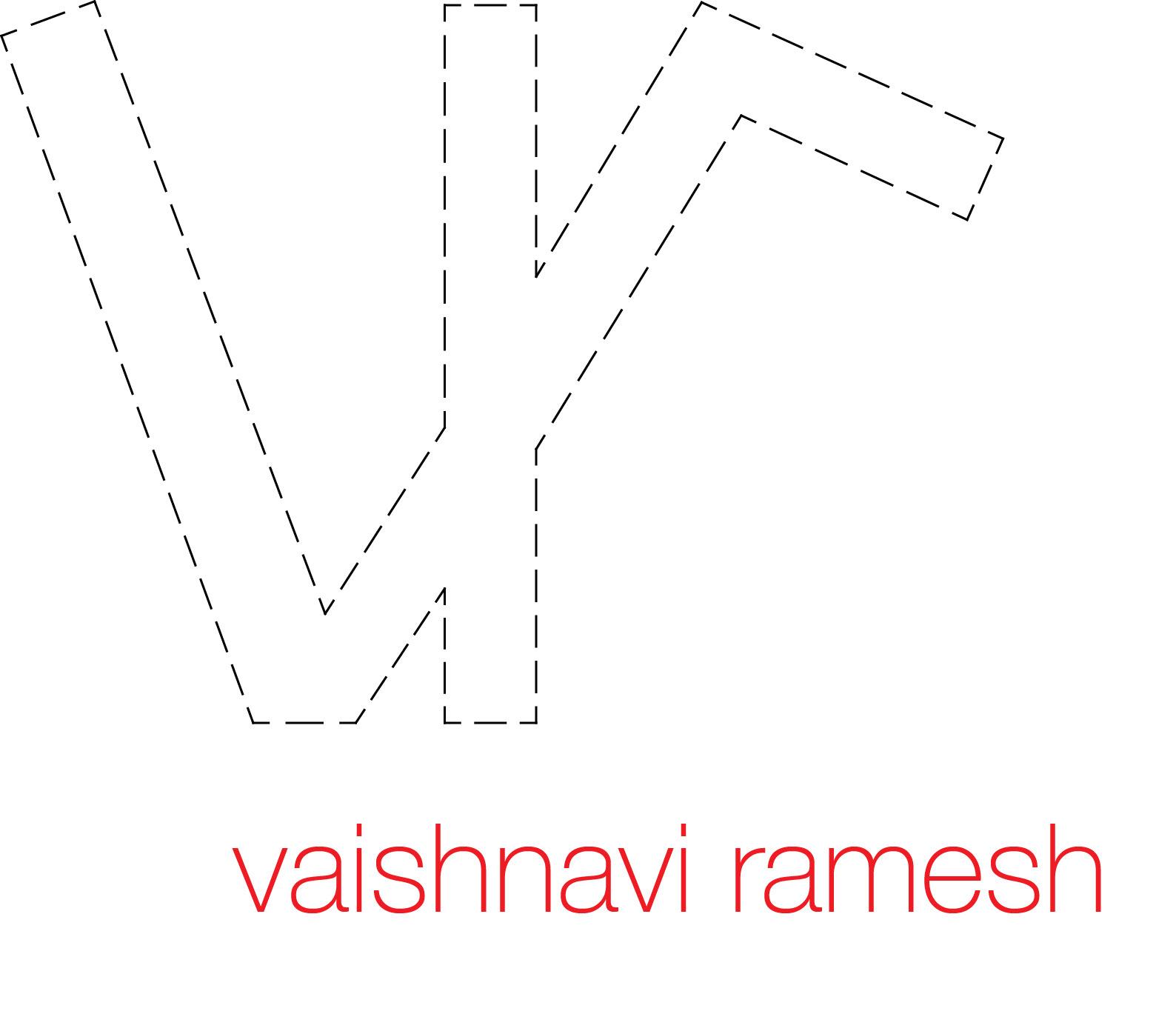 Vaishnavi Ramesh