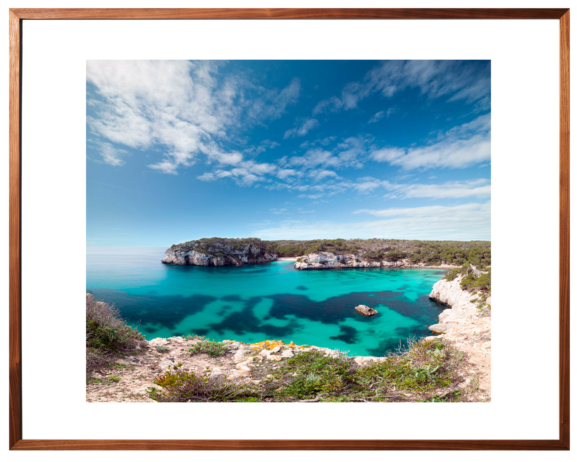 Pascval photography panorama panorama fireworks by pascval 1 limited edition of 6 fine art prints photo frame price on request jeuxipadfo Gallery