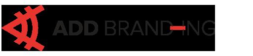 ADD Branding