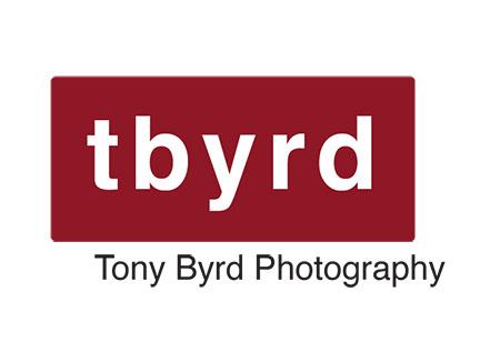 Tony Byrd