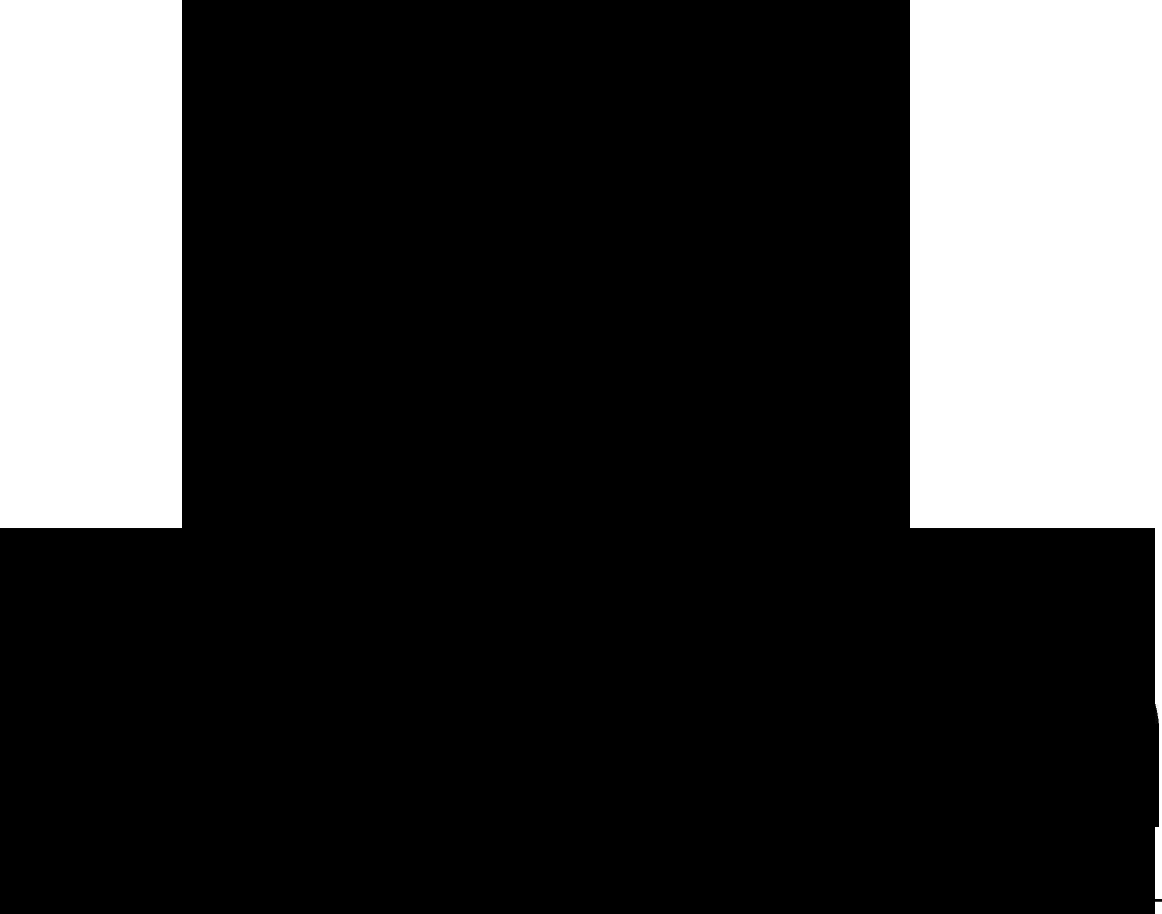 GuiBcn