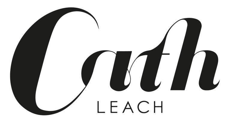 Cath Leach