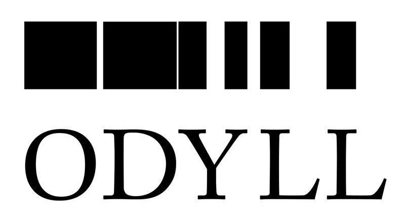 ODYLL