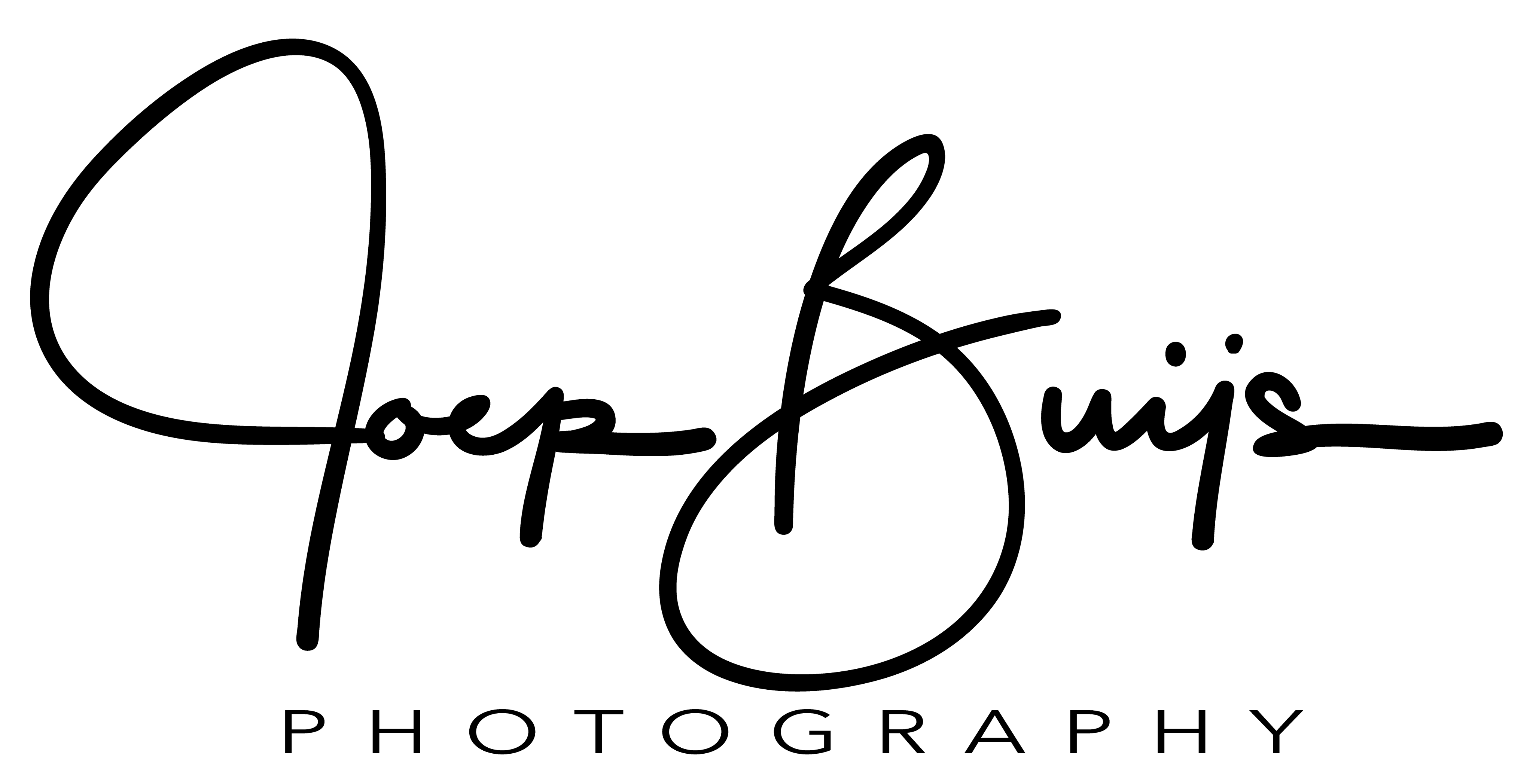 Joep Buijs