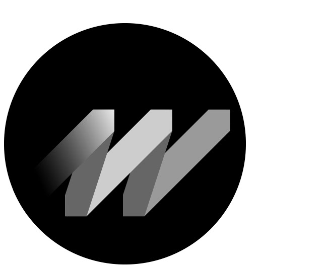 Wiseacre Digital Design & Consulting & Other Stuff