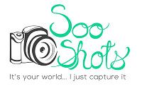 SooShots