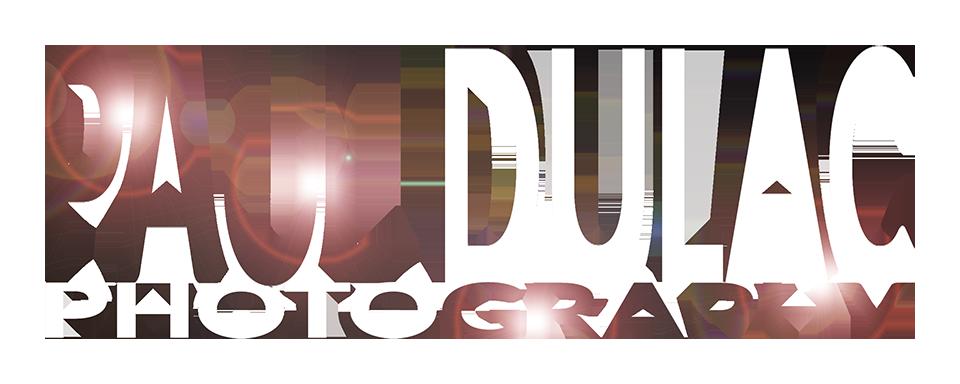 Paul Dulac
