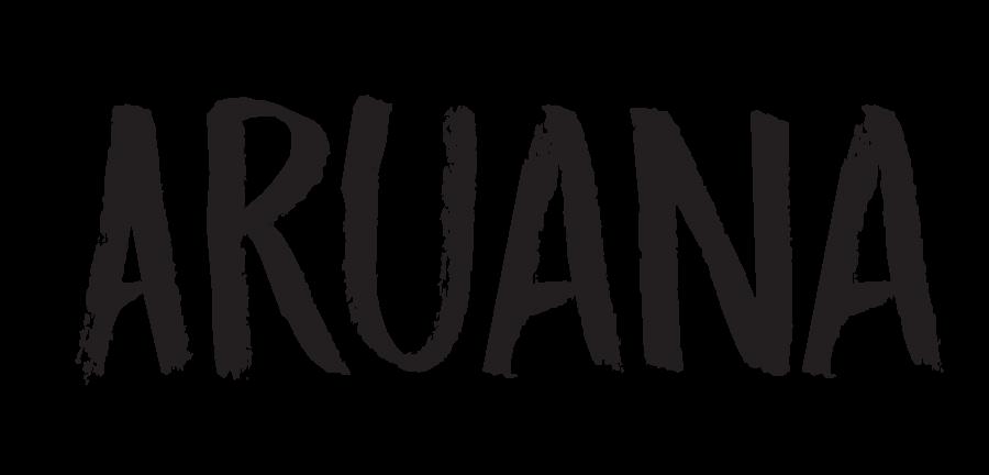 Aruana Filmes