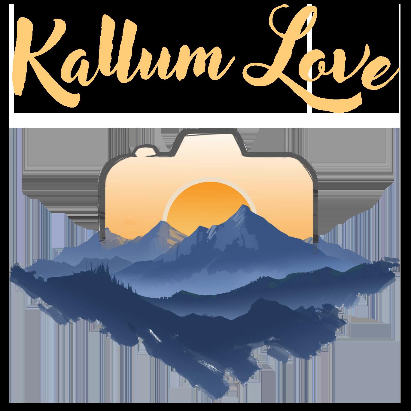 Kallum Love