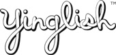 yinglish