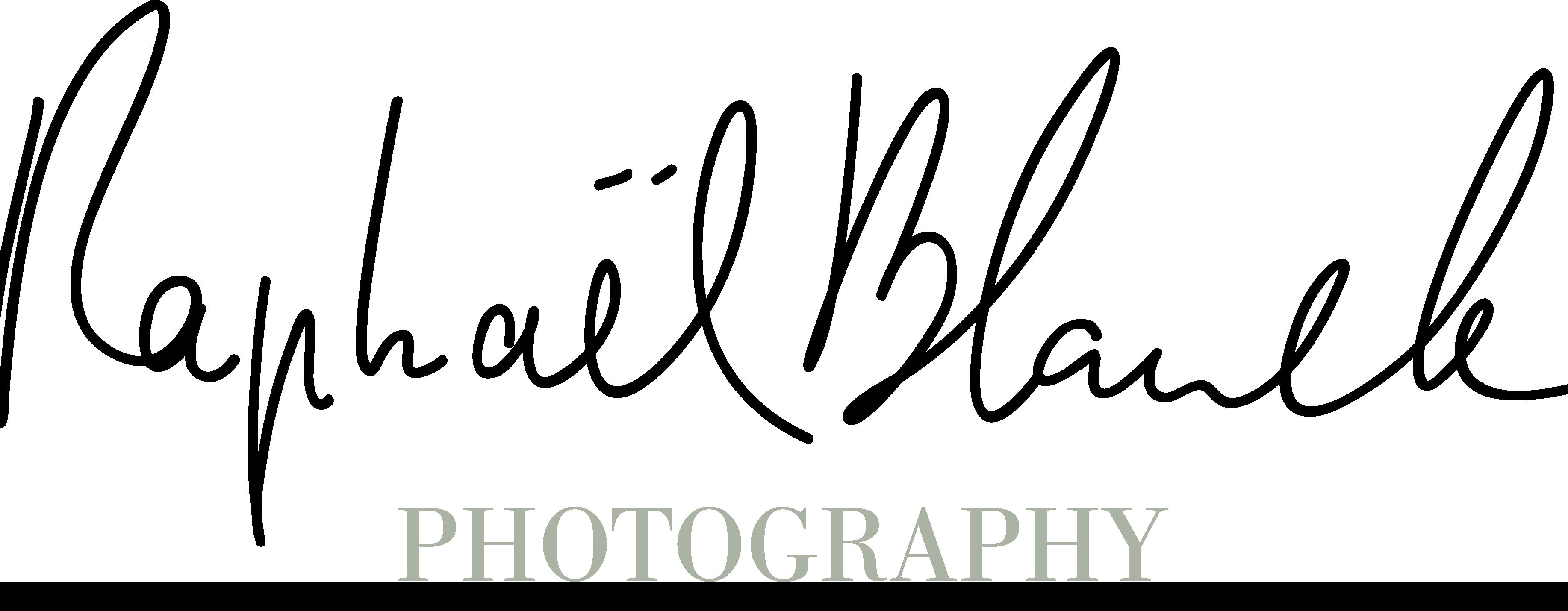 Raphael Blasselle