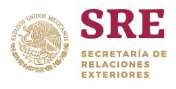Asuntos Culturales del Consulado General de México en Chicago
