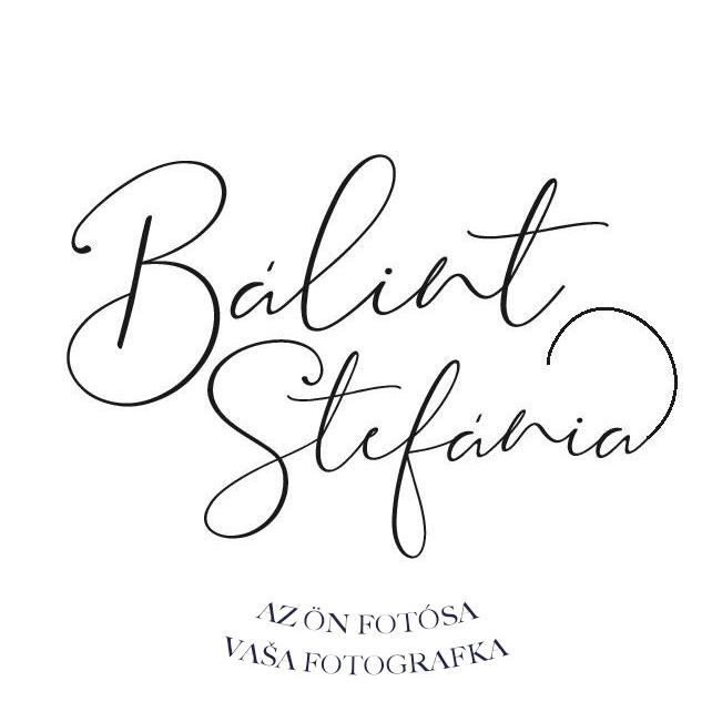 Stefania Bálint