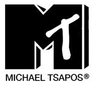 Michael Tsapos