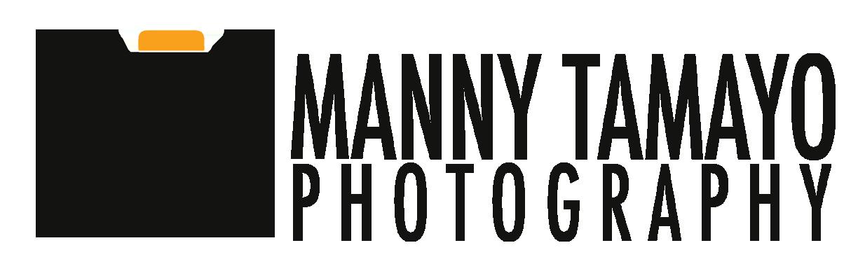 Manny Tamayo
