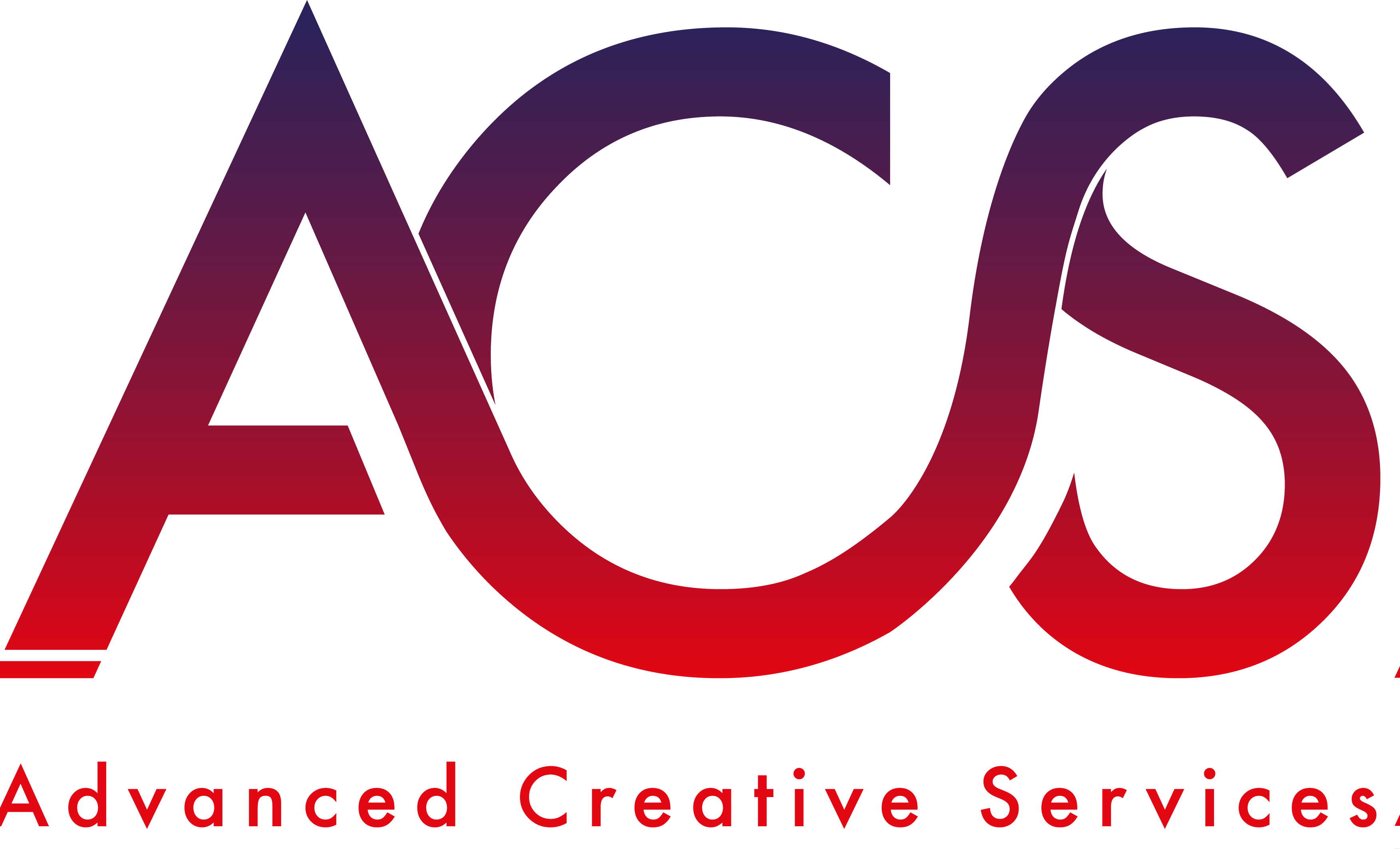 Advanced Creative Services