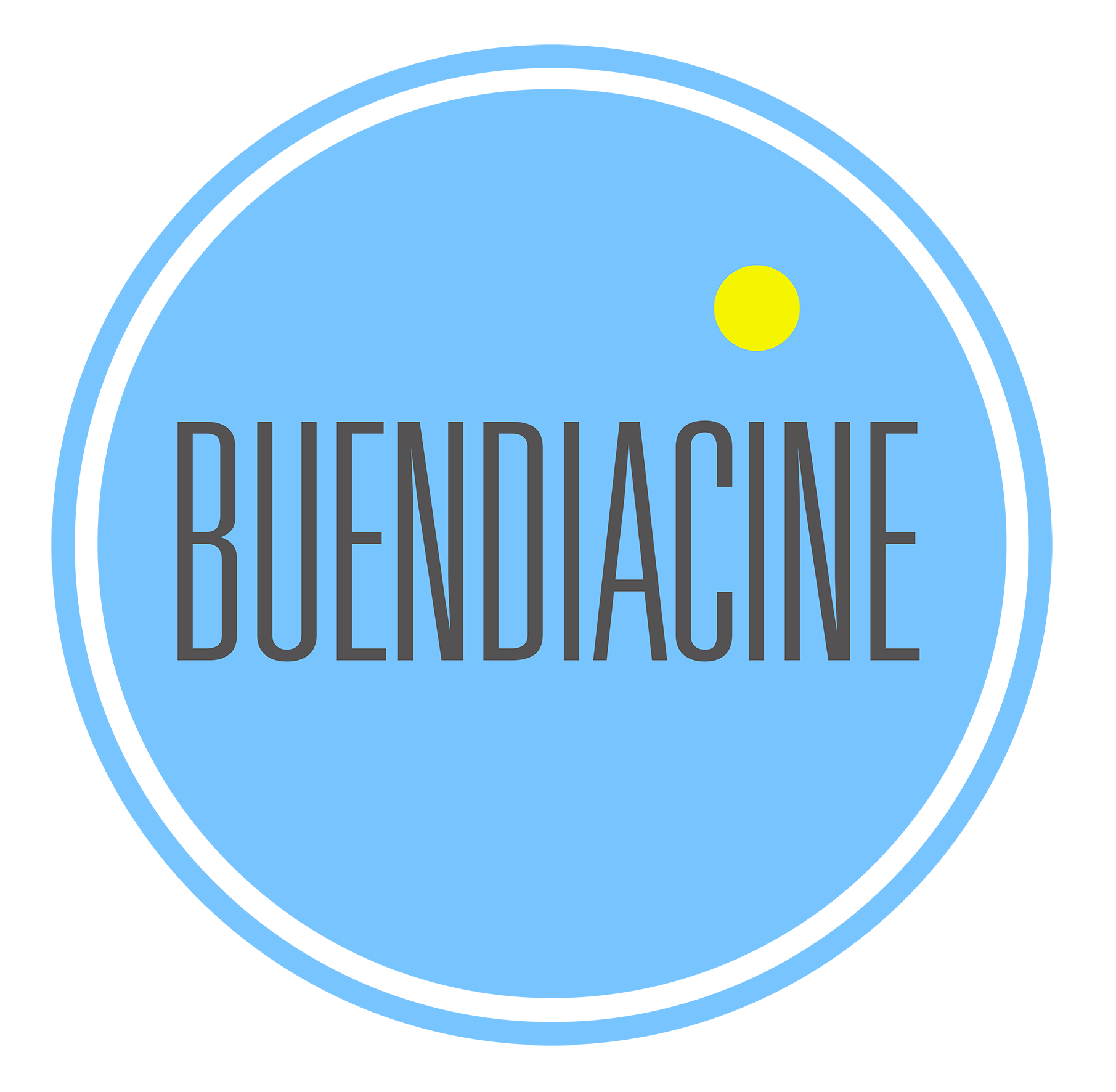 BuendiaCine
