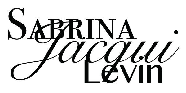 Sabrina Levin