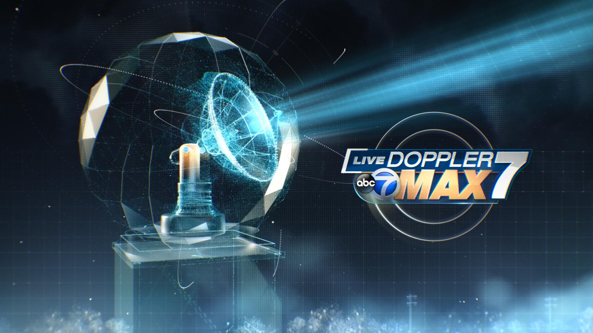 Doppler 7 Max Abc