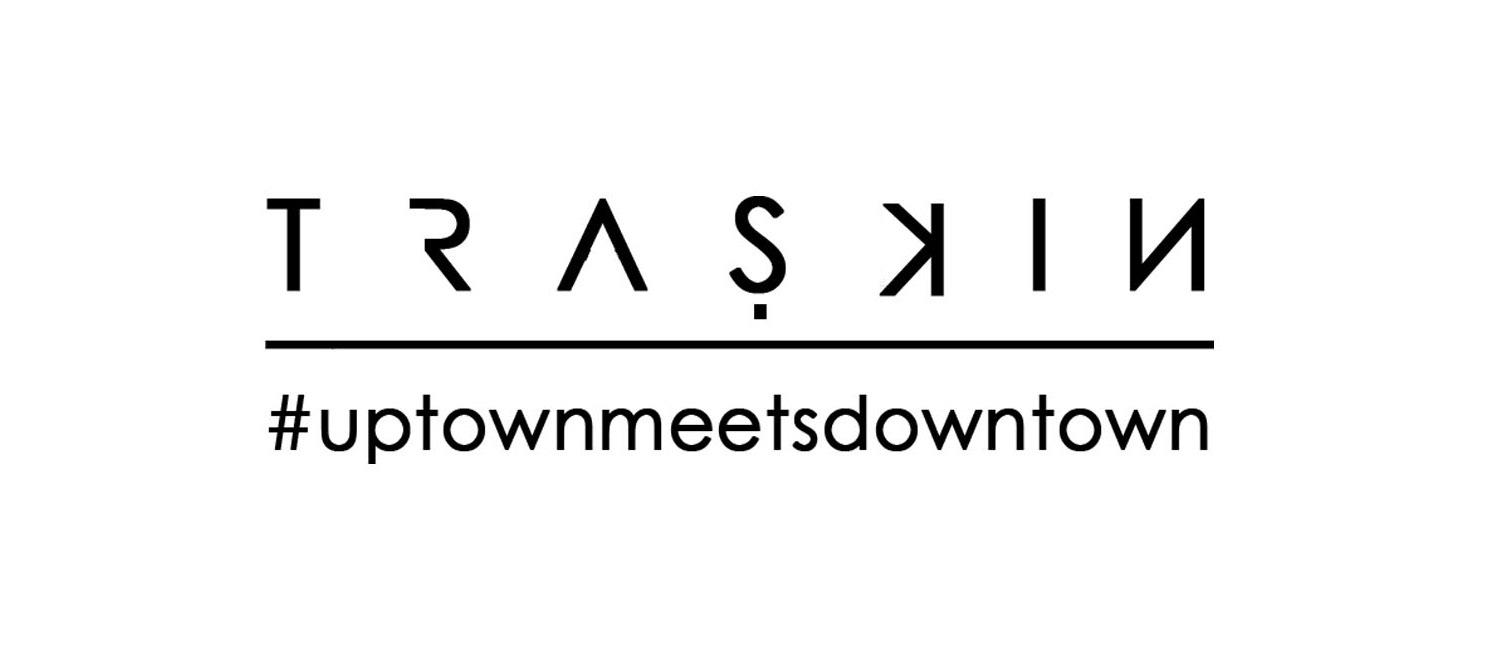 Traskin