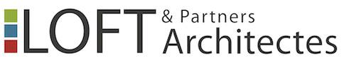 LOFT & Partners